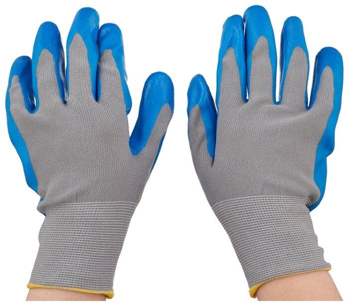 картинки защитных перчаток локоны это праздничная