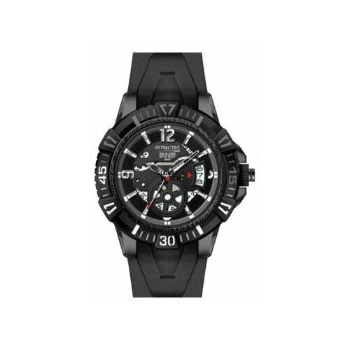 Наручные часы Q&Q DA72-502 цена 2017