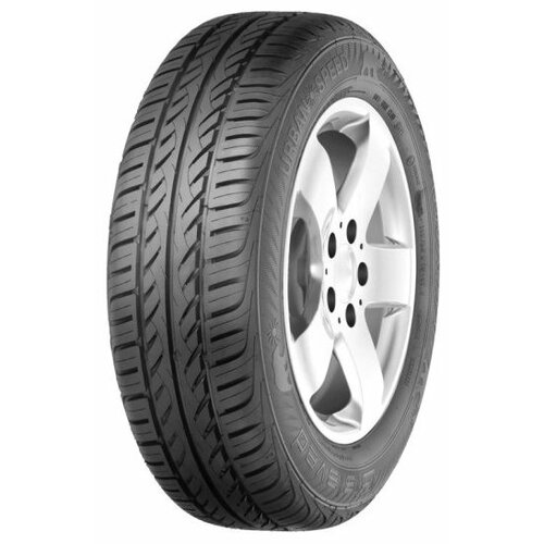цена на Автомобильная шина Gislaved Urban*Speed 165/70 R14 81T летняя