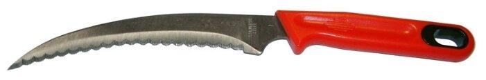 Нож садовый SKRAB 28147