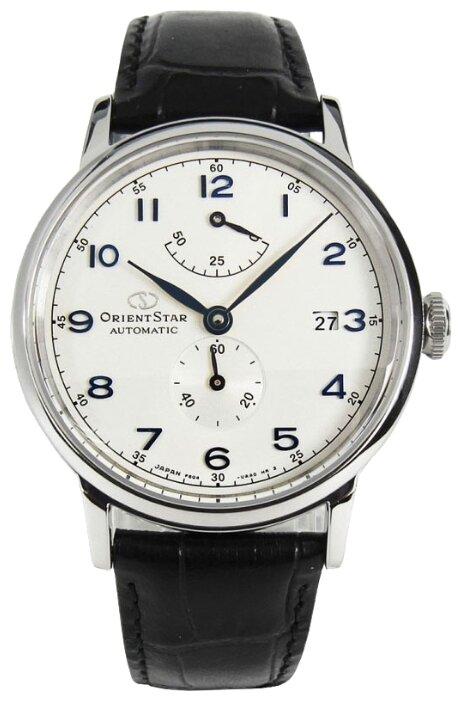 Наручные часы ORIENT AW0004S0