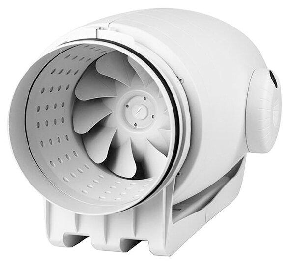 Канальный вентилятор Soler & Palau TD 1000/200
