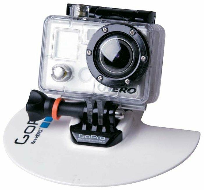 Экшн-камера GoPro HD Surf HERO