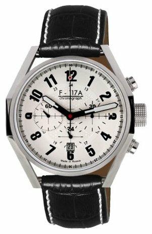 Наручные часы UMNYASHOV F-4 / 31681