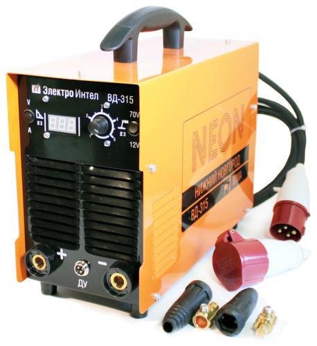 Купить сварочный аппарат неон в воронеже ресанта сварочные аппараты инверторного типа