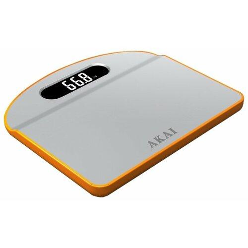 Весы электронные AKAI SB-1351O akai pro rpm3