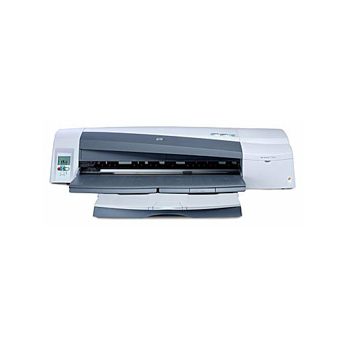 HP DESIGNJET 110PLUS DRIVER FOR WINDOWS DOWNLOAD