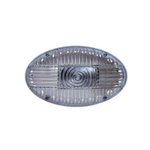 Светильник Пан Электрик 60Вт 28794 0 21 смНастенно-потолочные светильники<br>