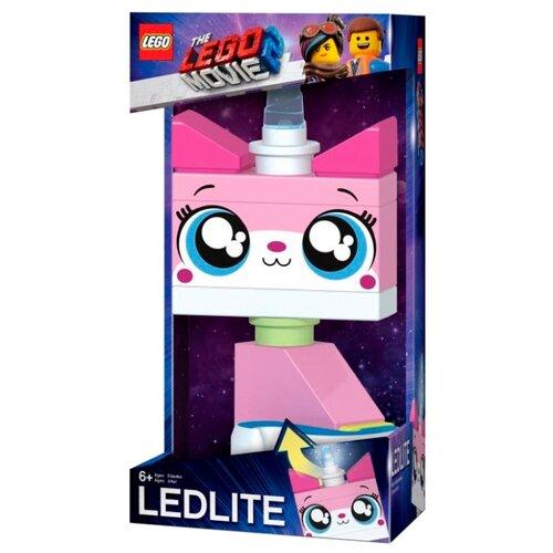 цена на Ночник LEGO Movie 2 Unikitty (LGL-LP16)