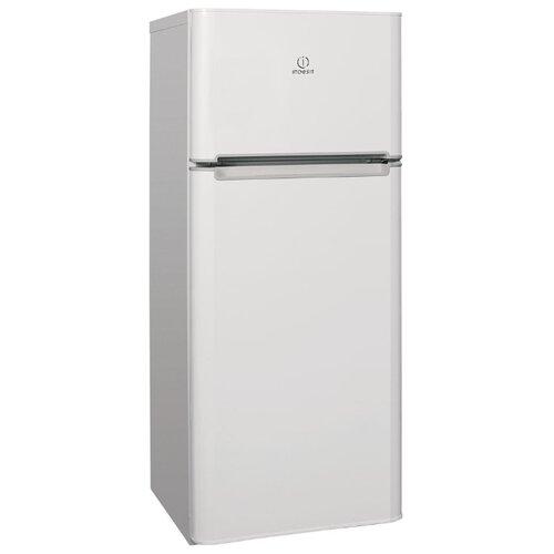 Холодильник Indesit RTM 014 встраиваемый холодильник indesit bin18a1dif