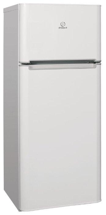 Холодильник Indesit RTM 014