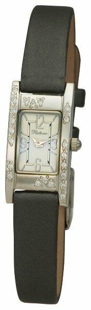 Наручные часы Platinor 90506А.210