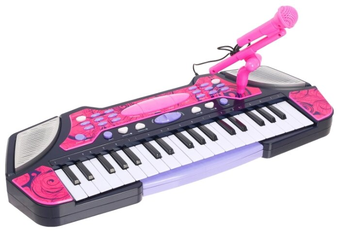 Zhorya пианино ZY478926