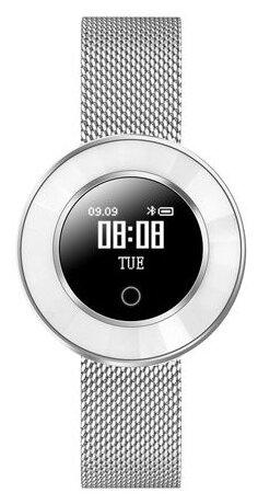 Часы KREZ Tango S
