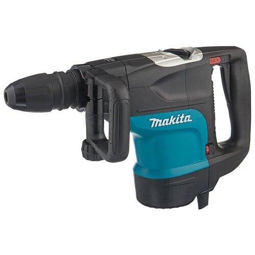 цена на Перфоратор сетевой Makita HR4501C (13 Дж)