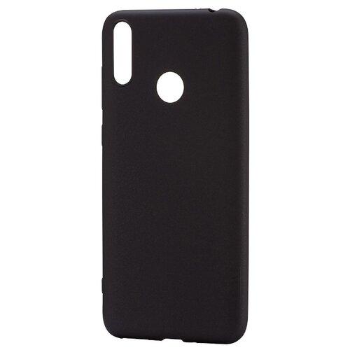 Чехол X-LEVEL Guardian для Huawei Honor 8C черный