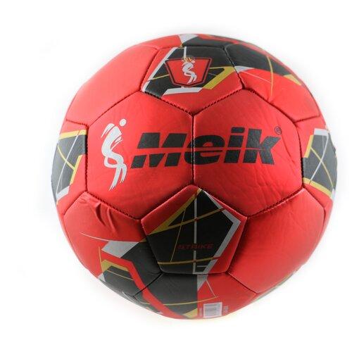 Мяч футбольный Meik22 см