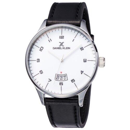 Наручные часы Daniel Klein 11818-1 наручные часы daniel klein 11818 1