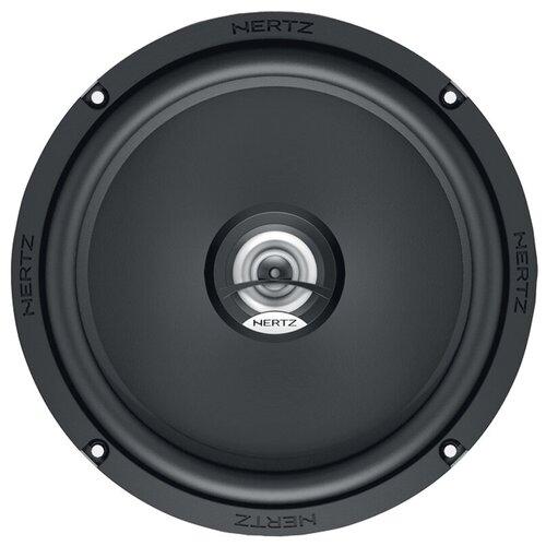 Автомобильная акустика Hertz DCX 165.3