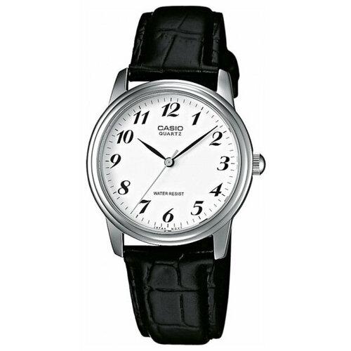 Наручные часы CASIO MTP-1236PL-7B наручные часы casio mtp 1154q 7b