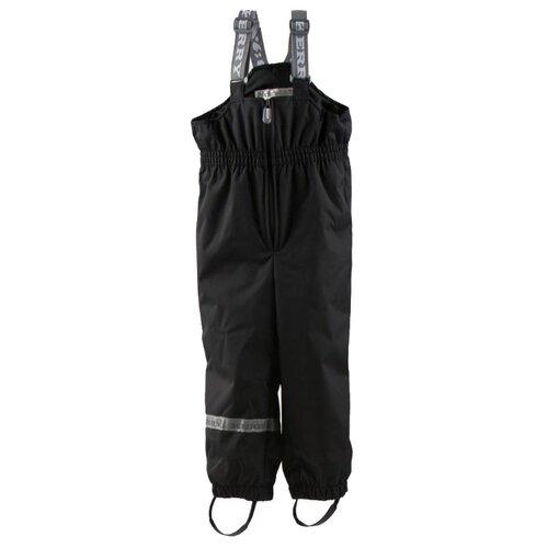 Купить Полукомбинезон KERRY размер 116, 042 черный, Полукомбинезоны и брюки