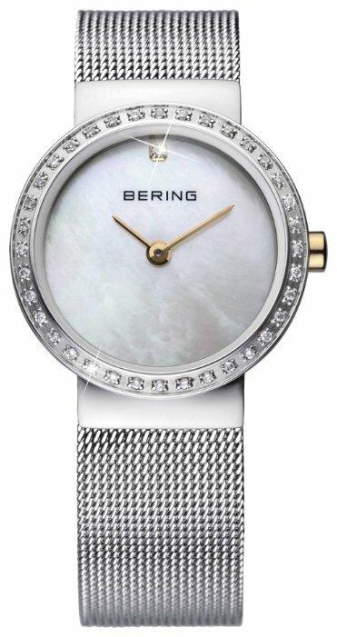 Наручные часы BERING 10725-010