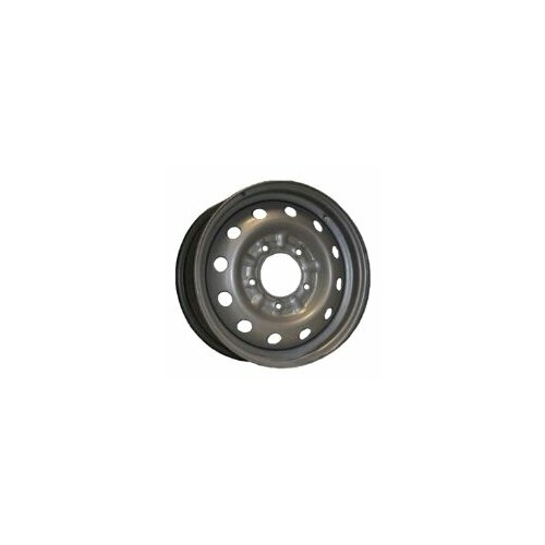 Фото - Колесный диск Next NX-070 6.5х16/5х114.3 D60.1 ET40, S колесный диск next nx 008 5 5x15 4x114 3 d66 1 et40 s