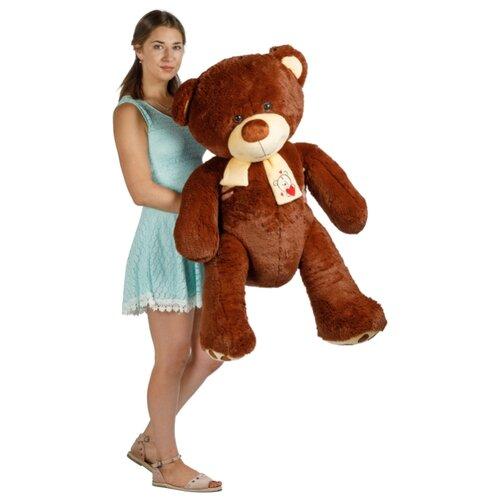 673-2020 Мягкая игрушка Тутси