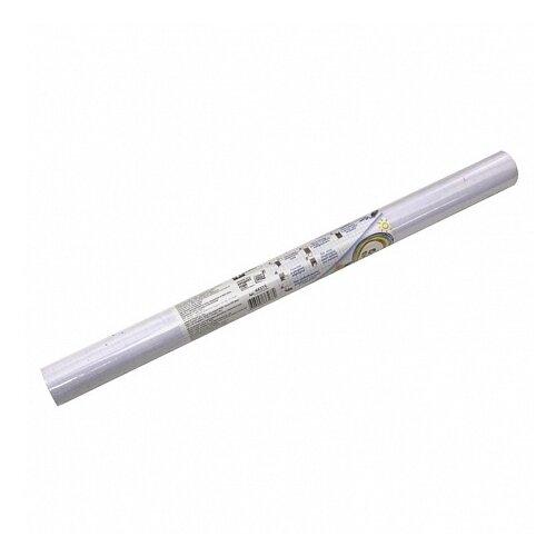 Самоклеящаяся пленка маркерная Феникс+ Для рисования и письма 44315 (45х200 см) белый пленка