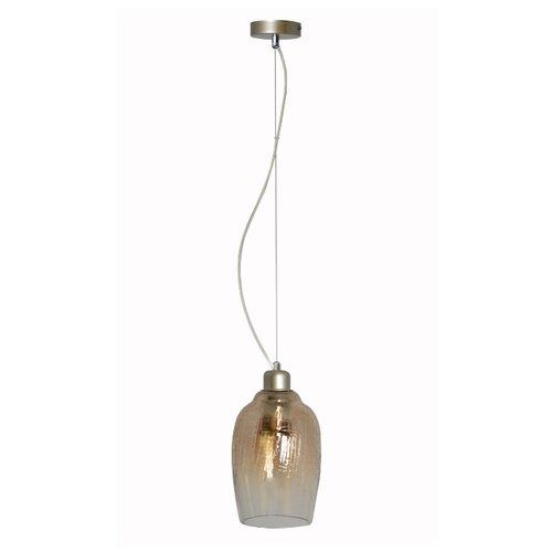 Фото - Подвесной светильник MW-Light Кьянти 720011401 люстра mw light кьянти 720011701
