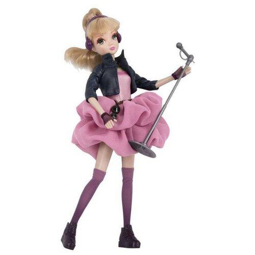Купить Кукла Sonya Rose Daily Collection Музыкальная вечеринка, 27 см, R4331N, Куклы и пупсы