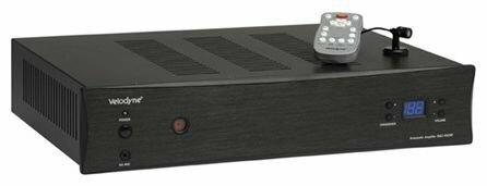 Усилитель для сабвуфера Velodyne SC-602
