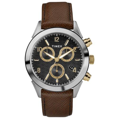 Наручные часы TIMEX TW2R90800 timex t2p451