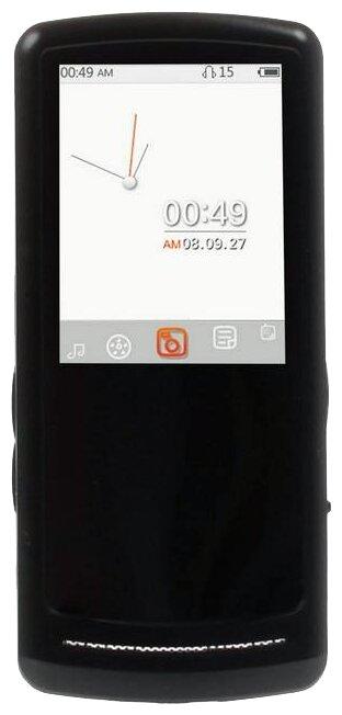Cowon Плеер Cowon iAudio 9+ 32Gb