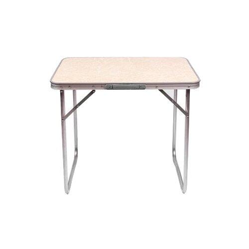 Стол Green Glade Р505 миндальный мрамор стол green glade р205 миндальный мрамор