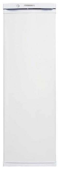 Стоит ли покупать Холодильник Саратов 467 (КШ-210)? Отзывы на Яндекс.Маркете