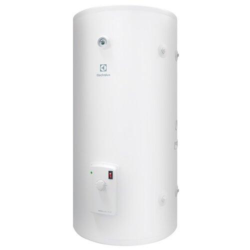 Накопительный электрический водонагреватель Electrolux EWH 200 AXIOmatic Proff, белый