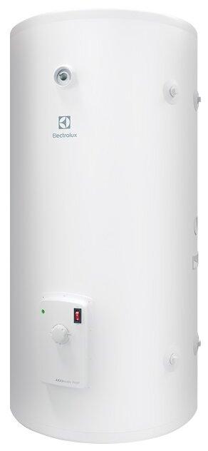 Накопительный электрический водонагреватель Electrolux EWH 200 AXIOmatic