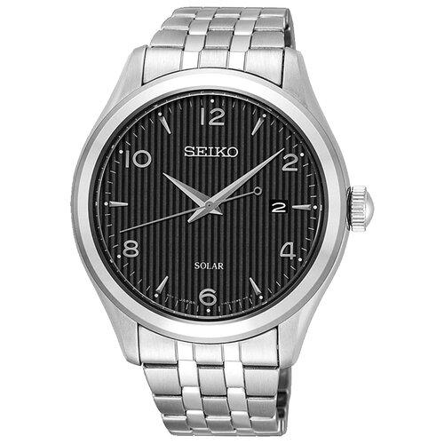 Наручные часы SEIKO SNE489 seiko sks561p1
