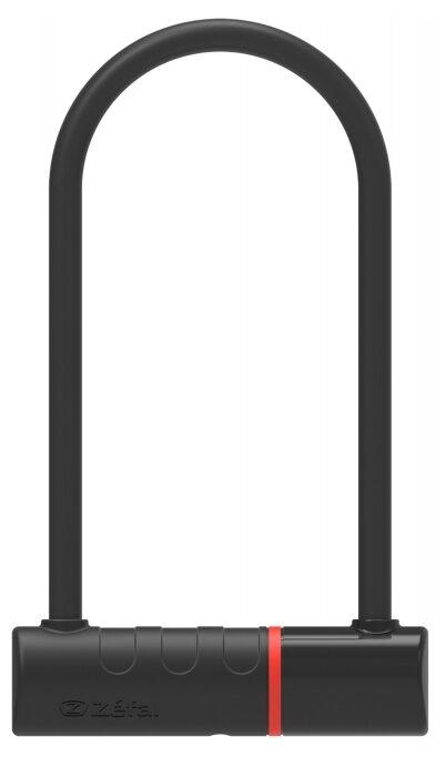 Велозамок Zefal K-Traz U11 Cable