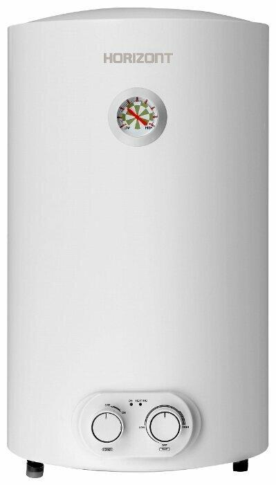 Накопительный электрический водонагреватель Horizont 100EWS-15MV