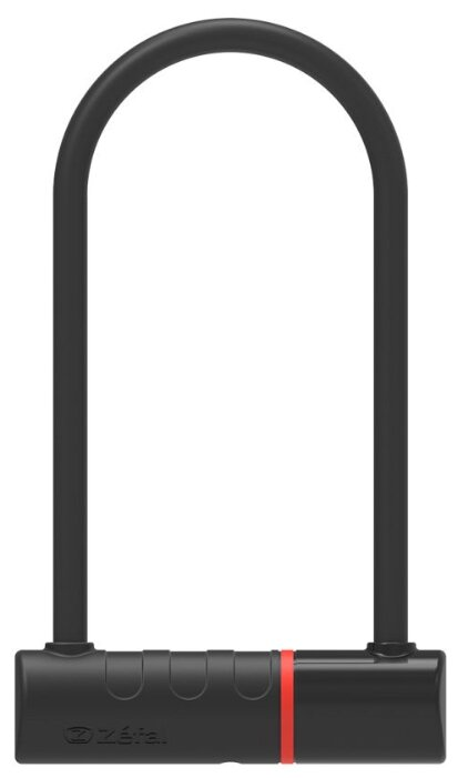 Велозамок Zefal K-Traz U17