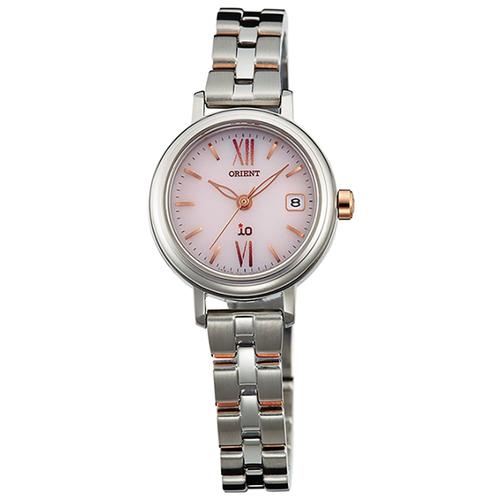 Наручные часы ORIENT WG02003Z orient wg02003z