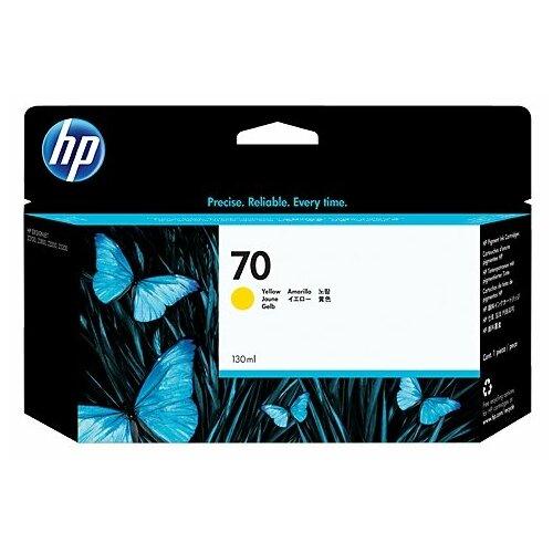 Картридж HP C9454A