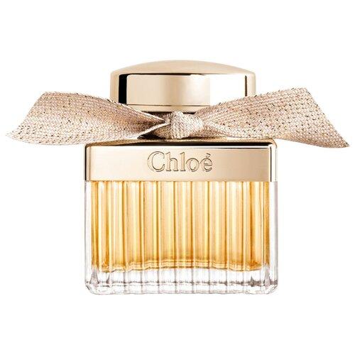 Парфюмерная вода Chloe Absolu de Parfum, 50 мл парфюмерная вода chloe absolu de parfum 50 мл