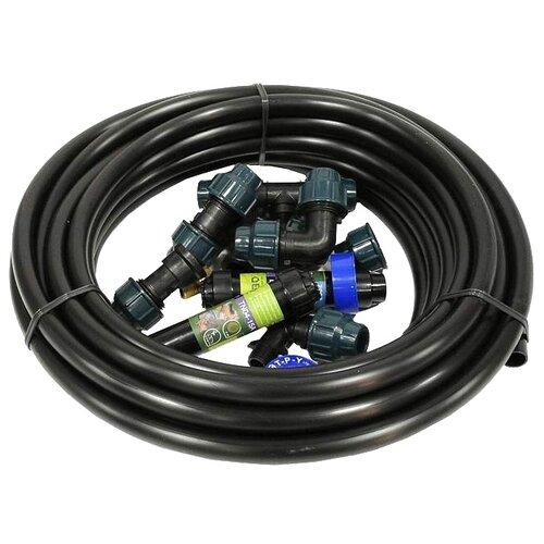 Набор для полива ELGO SK-100Пистолеты, насадки, дождеватели<br>