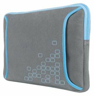 Чехол Trust Notebook Protection Sleeve 15.4