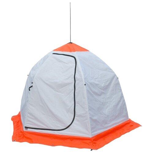 Палатка Кедр Кедр-2 трёхслойная