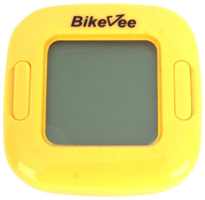 Велокомпьютер Bikevee BKV-2000