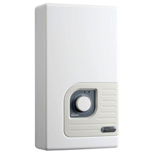 Проточный электрический водонагреватель Kospel KDH 24 Luxus